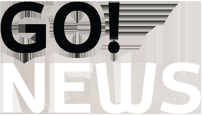 Go!News